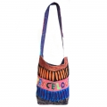 Classic Peace and love Bags