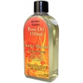 Base oil 100ml  Sweet Almond Oil