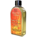 Base oil 100ml Apricot Kernel Oil