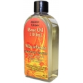 Base oil 100ml  Macadamia Oil