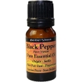 Essential oil Blackpepper