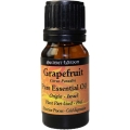 Essential oils Grapefruit