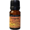 Essential Oil Petitgrain