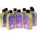 Massage oils Ancient wisdom