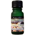 Home Comforts Fragrance Oil 10ml Daisy Fresh