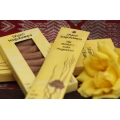 Mother's india incense - Nag Champa