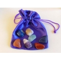 Crystal Healing Sets