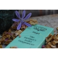 Mother's india incense - Yoga
