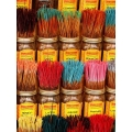 WIldberry incense stick - Standard size