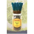 Wild berry incense - Fizzy Pop