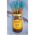 Wild berry incense - Fresh Rain