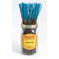 Wild berry incense - Jasmine