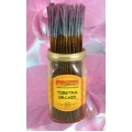Wild berry incense - Tibetan Orchid
