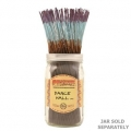 Wild berry incense - Dance Hall™