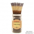 Wild berry incense - Tumble Weed™