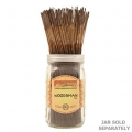 Wild berry incense - Woodsman™