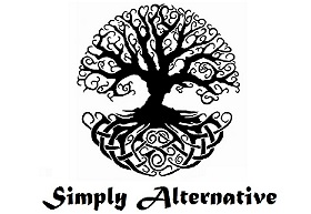 Simply Alternative